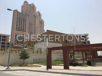 5 Bedroom Villa for Rent in The Marina, Abu Dhabi - Brand New Stand Alone Villa I Private Pool