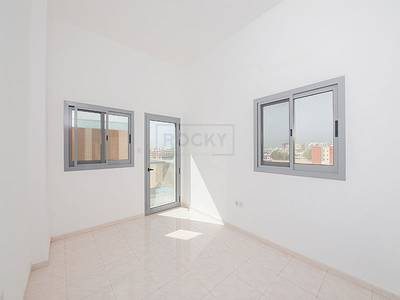 1 Bedroom Flat for Rent in Muhaisnah, Dubai - 1 Bedroom | Balcony and Parking | Muhaisnah