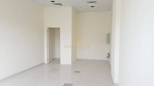 Shop for Rent in Al Karama, Dubai - 2 Months Free | Multiple Shops  Available in Karama - Dubai