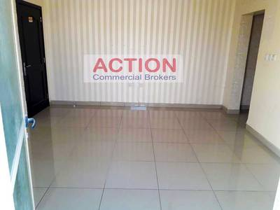 Studio for Rent in Al Manaseer, Abu Dhabi - WONDERFUL STUDIO FOR RENT @NICE PRICE CONTRACT INCLUDED WATER AND ELECTRICITY