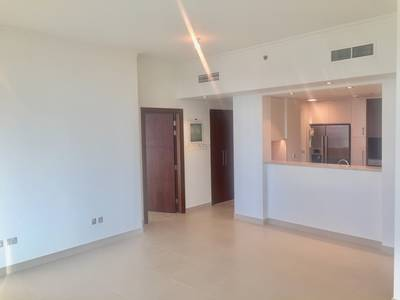 2 Bedroom Flat for Rent in Downtown Dubai, Dubai - SPACIOUS 2 BED   1 MONTH FREE   SEA VIEW