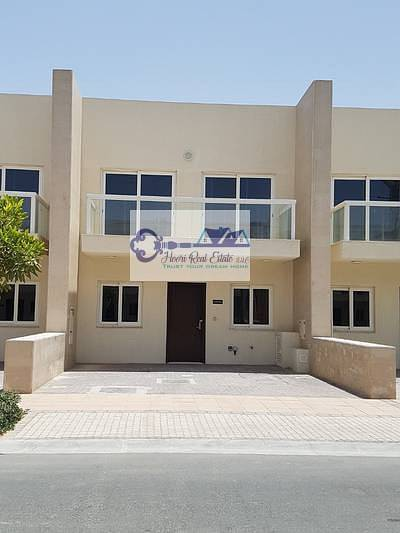 3 Bedroom Villa for Rent in Al Warsan, Dubai - Al Warsan Villa For Rent Brand New