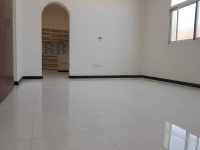 Studio for Rent in Shakhbout City (Khalifa City B), Abu Dhabi - Brand New Cheaper rate studio available Khalifa city b