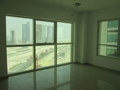 Studio for Rent in Al Reem Island, Abu Dhabi - Get Amazing Studio W/appliances!
