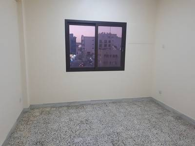 1 Bedroom Apartment for Rent in Bur Dubai, Dubai - 1 BHK FLAT AL MANKHOOL Only  52K