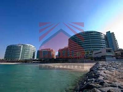 2 Bedroom Flat for Sale in Al Raha Beach, Abu Dhabi - 2BR Apartment for Sale in Al Muneera