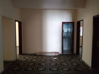 4 Bedroom Villa for Rent in Al Jazzat, Sharjah - 4 BHK Villa with 1 Master room , hall, covered parking, open area in Jazzat area
