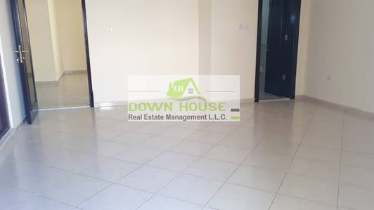 1 Bedroom Flat for Rent in Mohammed Bin Zayed City, Abu Dhabi - FANTASTIC 1 BEDROOM W/BALCONY IN MOHAMME BIN ZAYED