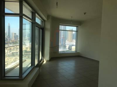 2 Bedroom Flat for Rent in Downtown Dubai, Dubai -