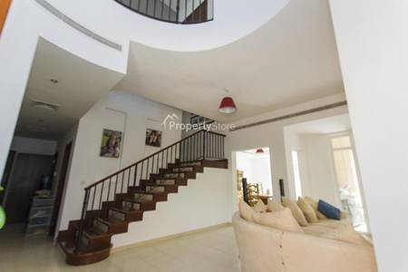 5 Bedroom Villa for Sale in Arabian Ranches, Dubai - Hot Deal