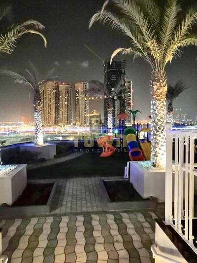 1 Bedroom Flat for Rent in Al Reem Island, Abu Dhabi - BRAND NEW ! 1BR +M IN LEAF TOWER