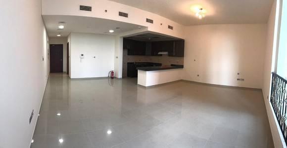 Studio for Rent in Al Reem Island, Abu Dhabi - Bigger Size Studio-Hydra Avenue!!