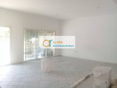4 Bedroom Villa for Rent in Al Badaa, Dubai - 4BR Villa Available at Al Bada Plot # 333-1090 (City Walk)