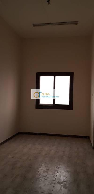 Labour Camp for Rent in Dubai Investment Park (DIP), Dubai - 50 units Studio Rooms at Dubai Investments Park