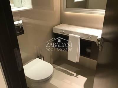 2 Bedroom Flat for Rent in Downtown Dubai, Dubai - All Inclusive Address Fountain Views linked to Dubai Mall