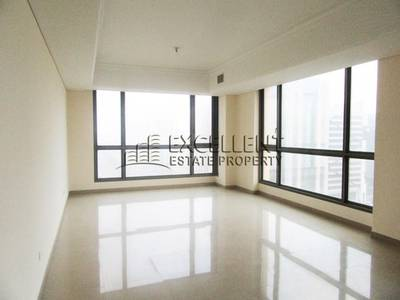 3 Bedroom Flat for Rent in Al Falah Street, Abu Dhabi - Excellent 3 Bedroom Apartment with Complete Facilities in Al Falah