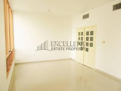3 Bedroom Apartment for Rent in Al Falah Street, Abu Dhabi - Classy Clean 3 Bedroom Apartment in Al Falah St.