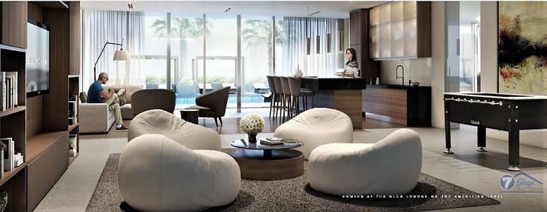 Studio for Sale in Downtown Dubai, Dubai - Studio Apartment I Few Left I Down Town,