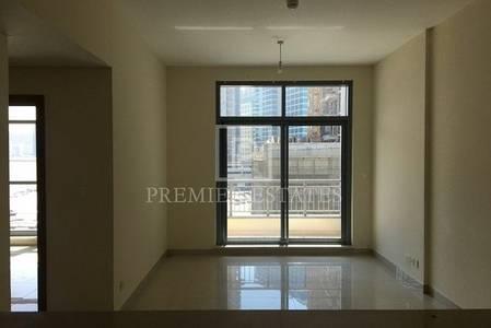 1 Bedroom Apartment for Sale in Downtown Dubai, Dubai - Good Investment return | 1 bedroom
