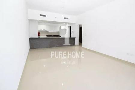 1 Bedroom Flat for Rent in Mussafah, Abu Dhabi - One Month Free For Brand New Luxury Tower in Mussafah with Facilities