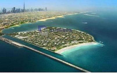 Plot for Sale in Pearl Jumeirah, Dubai - Investor deal!! Cheapest  Plot for Sale in Pearl Jumeirah