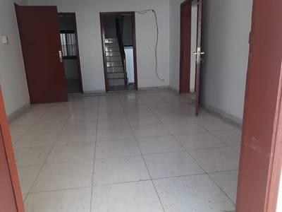 4 Bedroom Villa for Rent in Al Nuaimiya, Ajman - 4 Bedroom Villa with parking AED 55,000 in Nuaimiya Area