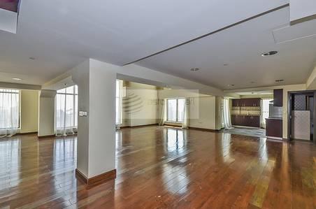 2 Bedroom Apartment for Sale in Jumeirah Beach Residence (JBR), Dubai - Spacious Loft Apartment | Nice Sea View