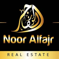 Noor Al Fajr Real Estate Brokerage