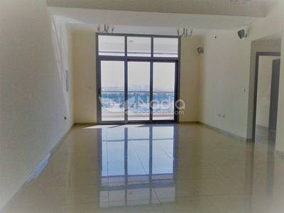 1 Bedroom Flat for Rent in Dubai Marina, Dubai - 1 Bedroom| DEC Tower 2 | Dubai Marina | For Rent
