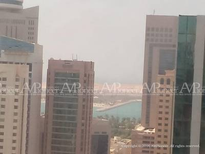 2 Bedroom Apartment for Rent in Electra Street, Abu Dhabi - Great Deal 2-BR with Gym in Electra!