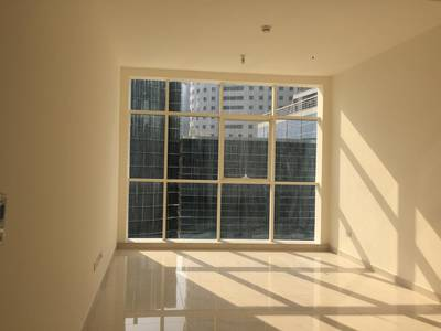 3 Bedroom Flat for Rent in Danet Abu Dhabi, Abu Dhabi - BRAND NEW 3-BHK Apartment  With Facilities&MAID ROOM