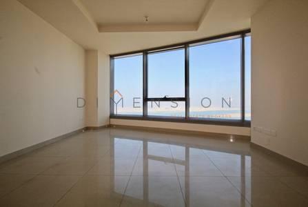 2 Bedroom Flat for Rent in Al Reem Island, Abu Dhabi - Great offer| Sea views plus utility room