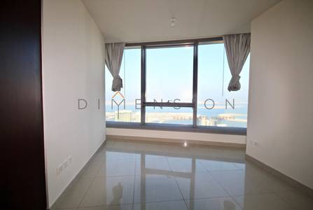 2 Bedroom Apartment for Rent in Al Reem Island, Abu Dhabi - Great offer| Spacious with utility room!