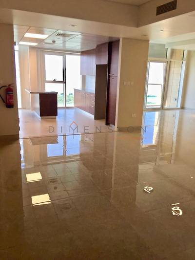 4 Bedroom Flat for Rent in Al Reem Island, Abu Dhabi - Hot offer| Vacant| Great layout and view
