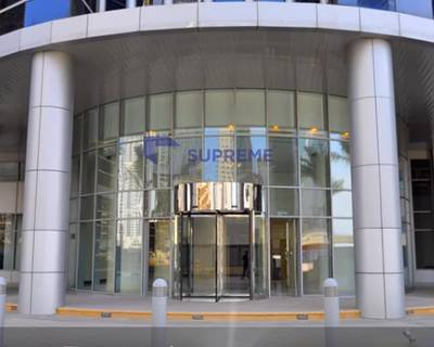 Floor for Sale in Business Bay, Dubai - Price Reduce! Full floor Tower in Silver Tower
