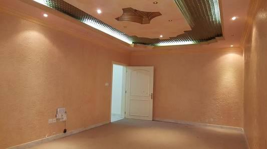 Studio for Rent in Al Shamkha, Abu Dhabi - 1 BHK For 28K Yearly In Al Shamkha With Tawtheeq