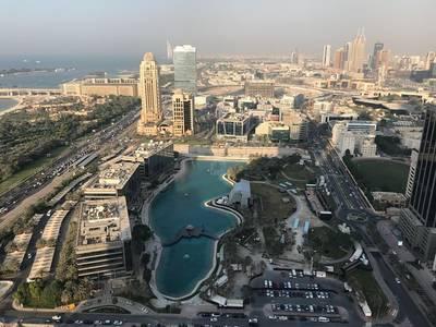 2 Bedroom Apartment for Sale in Dubai Marina, Dubai - Ready to move | Brand new | Two Bedroom