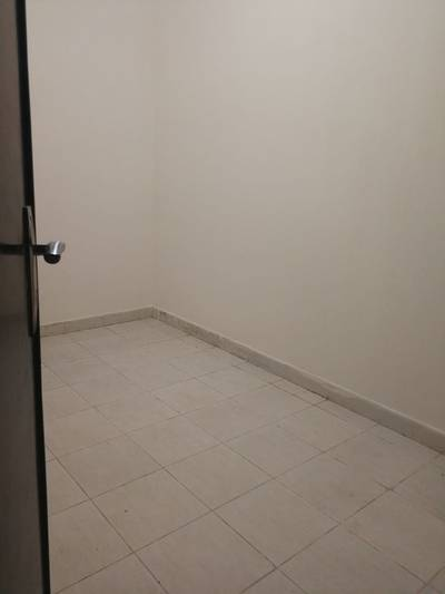 Studio for Rent in Al Manaseer, Abu Dhabi - Master-Room For 16k Yearly In Al Manaseer With Tawtheeq