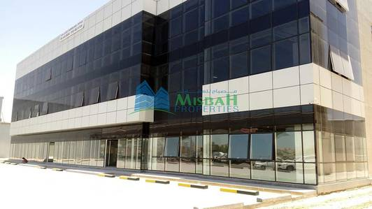 Showroom for Rent in Sheikh Zayed Road, Dubai - Amazing Showrooms/ Retail Units for Big Brands- in Small/ Medium Large Sizes