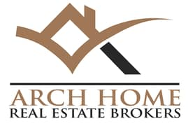 Arch Home Real Estate Brokers