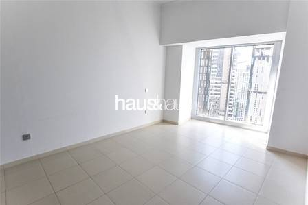 1 Bedroom Apartment for Rent in Dubai Marina, Dubai - Furnished or Unfurnished || Chiller Free