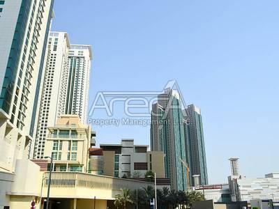 3 Bedroom Flat for Sale in Al Reem Island, Abu Dhabi - Hot Deal! Earn Huge ROI with 3 Bed Apt! Marina Heights 2