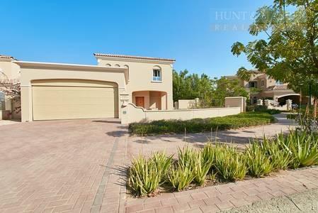 4 Bedroom Villa for Rent in Umm Al Quwain Marina, Umm Al Quwain - 80 K 4 bed - Great Value  - Umm Al Quwain Marina Living