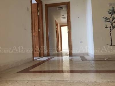 3 Bedroom Flat for Rent in Al Wahdah, Abu Dhabi - Cool Place to Live in 3-BR in Delma Street