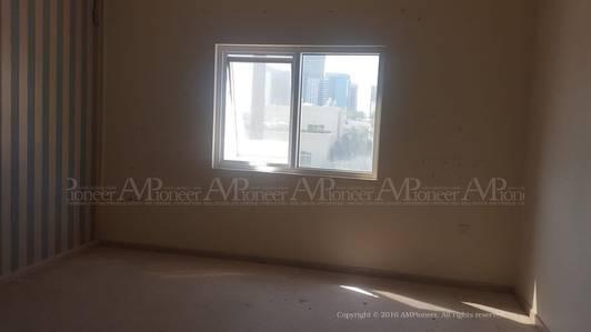5 Bedroom Villa for Rent in Al Bateen, Abu Dhabi - Amazing Stand Alone 5 Master BR Villa in AL Bateen