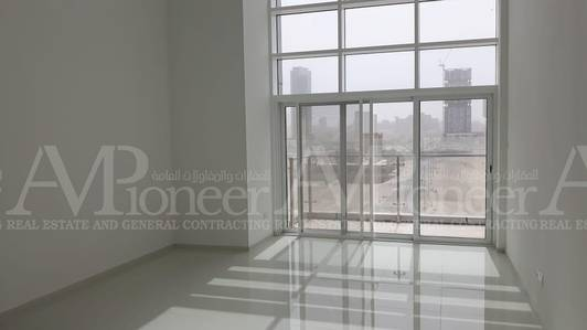4 Bedroom Townhouse for Rent in Al Reem Island, Abu Dhabi - 4+1  Brand New Townhouse in Horizon Tower