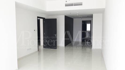 4 Bedroom Townhouse for Rent in Al Reem Island, Abu Dhabi - 4+1 @ Brand New Townhouse in Horizon Tower