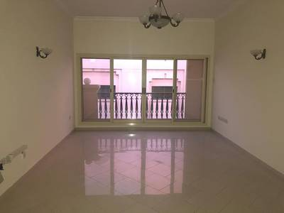 2 Bedroom Apartment for Rent in Deira, Dubai - FREE PARKING !!! 2 BHK APT. W/ BALCONY  ONLY @100K