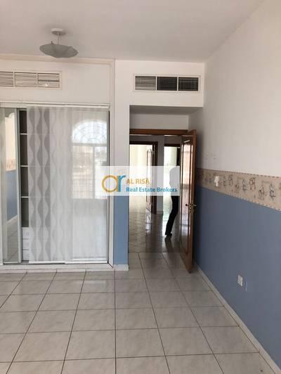 Villa for Rent in Jumeirah, Dubai - Commercial 4BR Villas Available at City Walk (Al Bada)