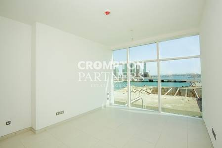 1 Bedroom Apartment for Rent in Tourist Club Area (TCA), Abu Dhabi - Hotel Facilities